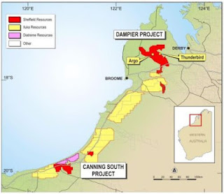 hands off country sheffield claims heavy mineral sands discovery at