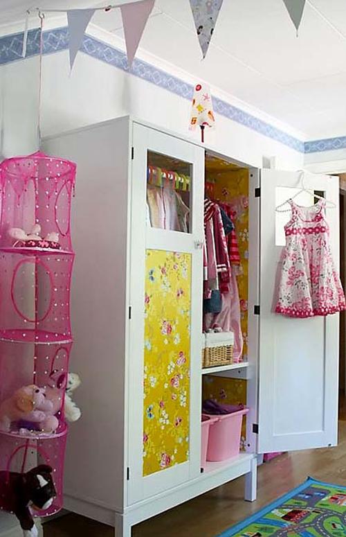 infantiles armarios para nios ii parte