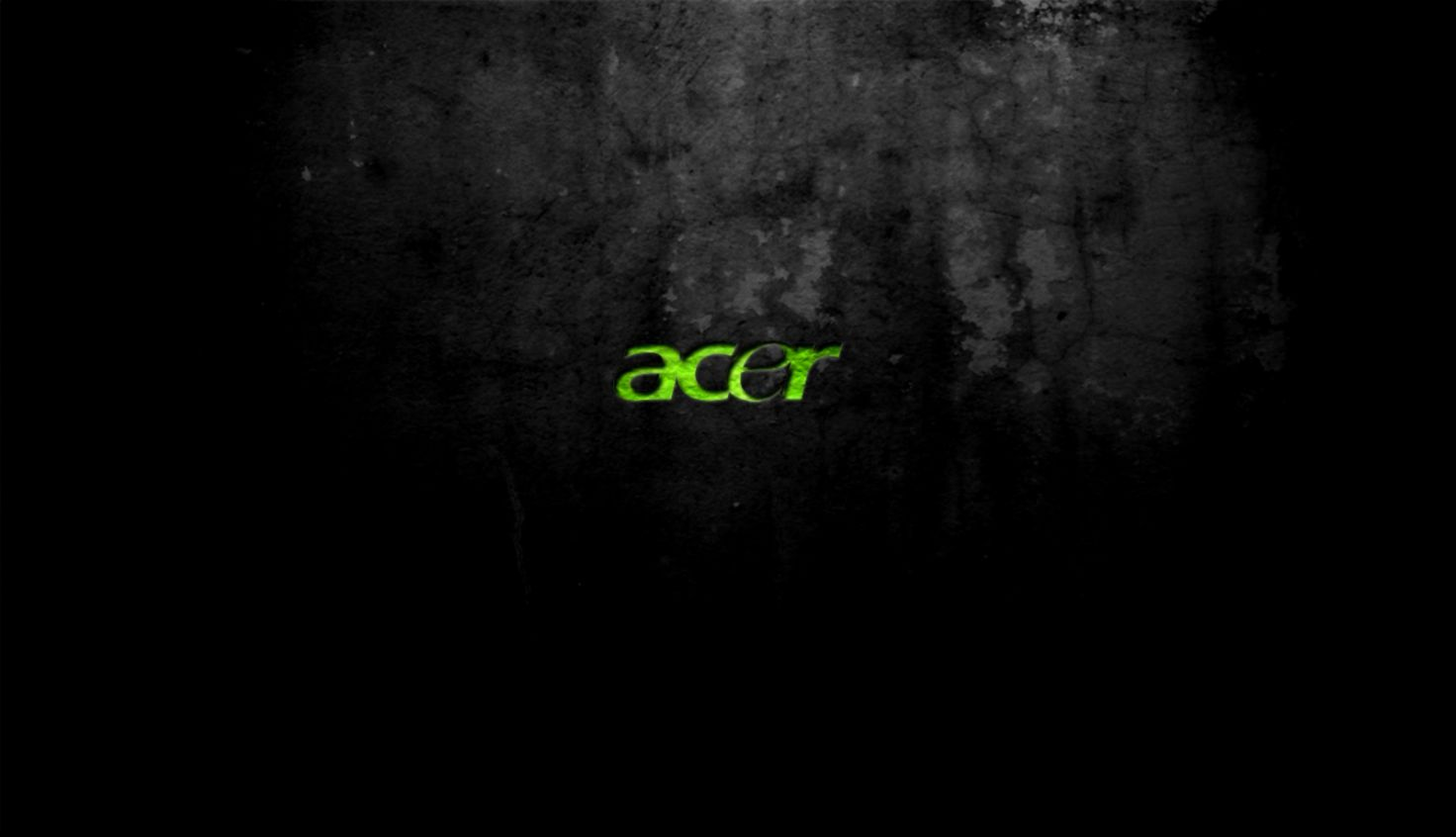 acer logo wallpaper background high definitions wallpapers