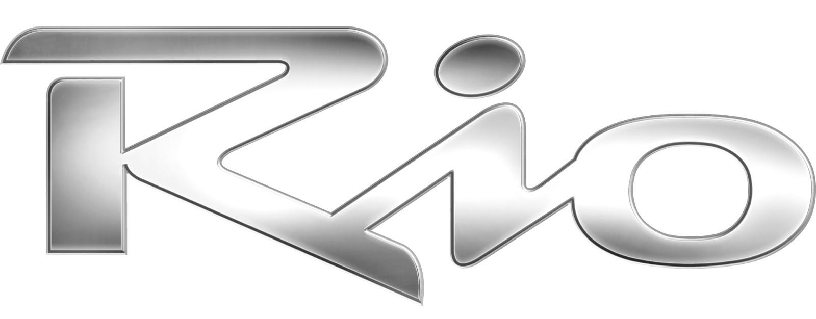 International Wheelchair Rugby Federation  IWRF News