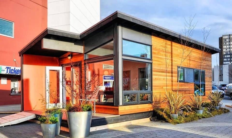 small minecraft house designs - nordic house design minecraft