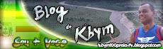 blog do Kbim