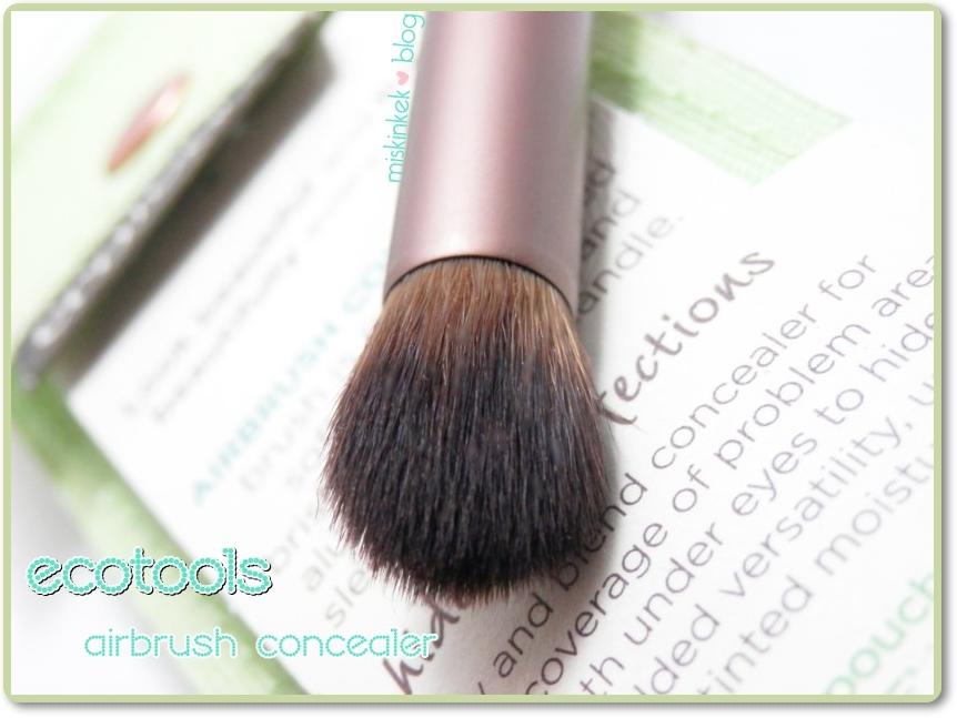 ecotools-airbrush-concealer-brush-kapatici-fircasi