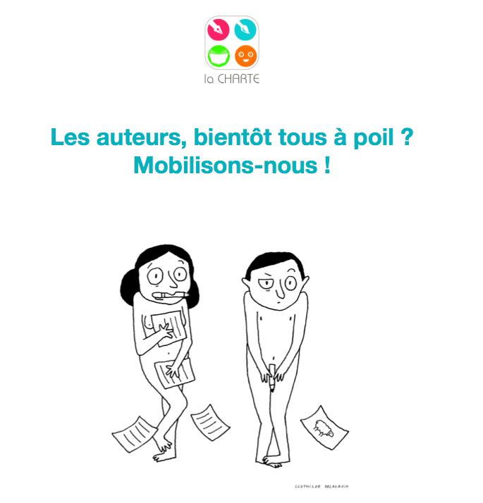 http://la-charte.fr/magazine/dossiers-en-cours/article/les-auteurs-bientot-tous-a-poil