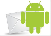 Android Email clients