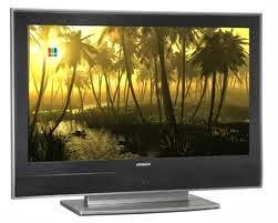 Outstanding Hitachi 37Ld6600 Lcd Tv Resonant Mode Tft Power Supply Wiring Digital Resources Funapmognl
