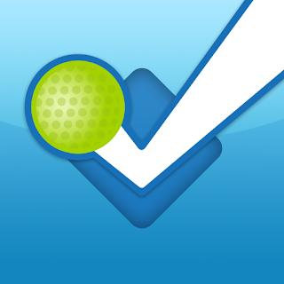 """Foursquare para BlackBerry se actualiza a la versión 5.0 Explora el mundo que te rodea con foursquare. Encuéntrate con amigos. Busca lugares. Accede a descuentos. Estés donde estés, cuéntales a tus amigos sobre los lugares que visitas, comparte fotos con ellos, recibe sus comentarios (""""Estoy a media cuadra, paso en un rato a saludarte""""), y lee consejos y críticas de especialistas (""""Prueben el pollo a las brasas, sin duda, el mejor plato del lugar""""). Descubre miles de lugares que ofrecen descuentos y obsequios a la comunidad foursquare, y acumula puntos e insignias mientras disfrutas de tus actividades favoritas. Si quieres,"""