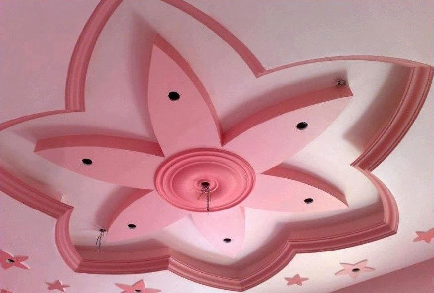 Salons du maroc et d coration orientale faux plafond en for Modele de faux plafond en platre algerie