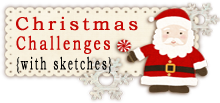 Christmas Challenges