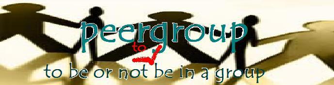 peergroup