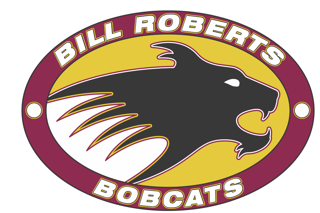 Bill Roberts Bobcats