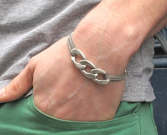 Bracelet Moonstruck