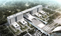 17-Yichang-New-District-Master-Plan-by-AmphibianArc