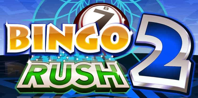 Bingo-Rush-2-Hack-Slow-Timer,-Power-Up-and-Consume-no-Power-Up