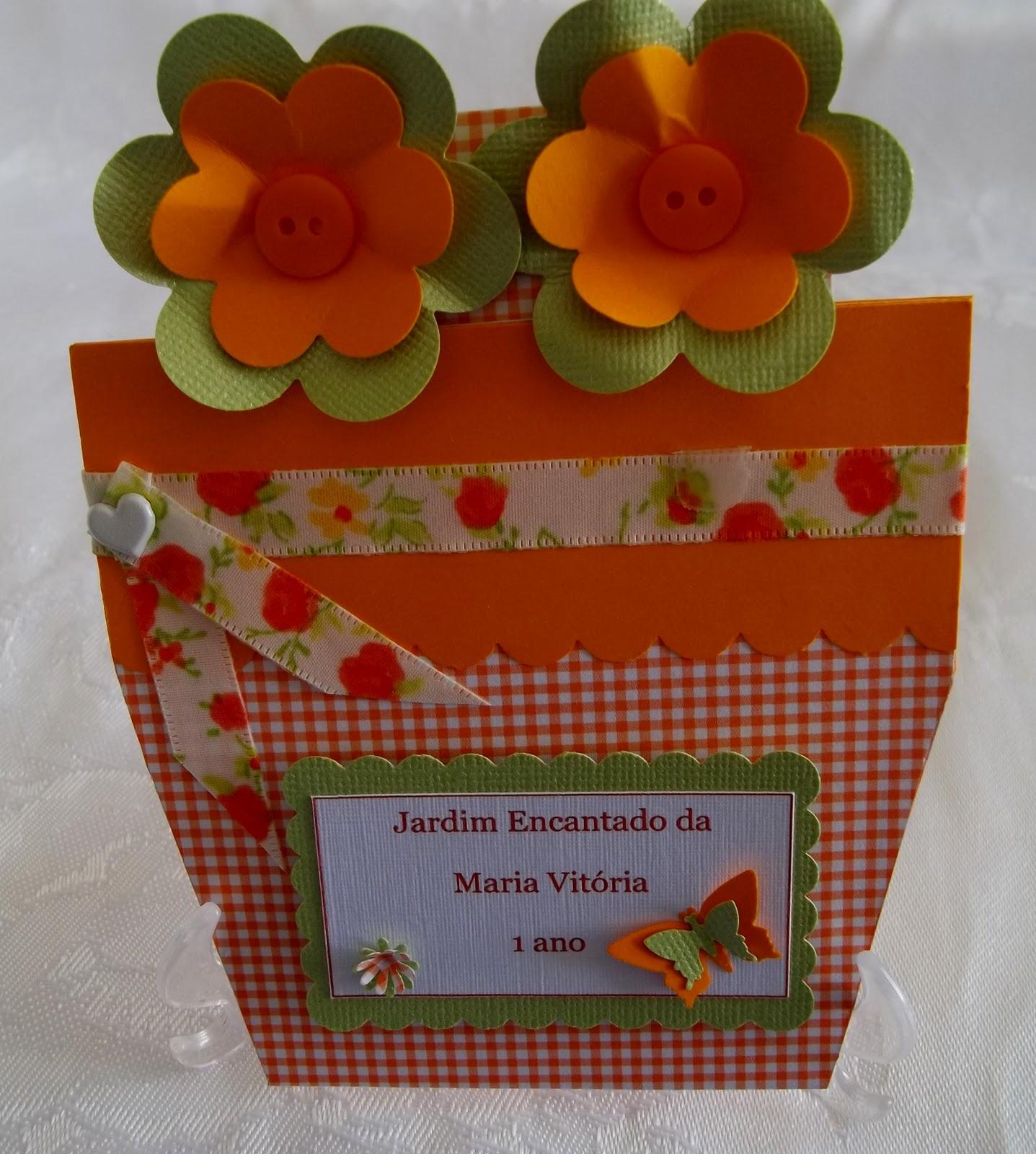 festa jardim convite : festa jardim convite:FESTA JARDIM ENCANTADO