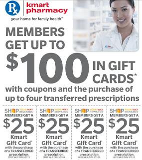 kmart printable coupons