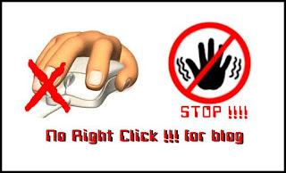 apa itu blog, tips trik dalam blog, tips trik blog, fungsi blog