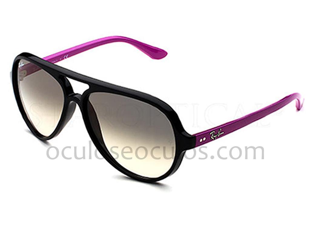 0a209fbc92cfb óculos Ray Ban Tech Rb8306 – óculos De Sol   Louisiana Bucket Brigade