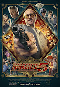 Torrente 5 (2014)