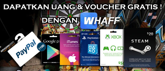 http://www.hotgamemagazine.com/2015/01/cara-mendapatkan-uang-voucher-gift-card-whaff.html