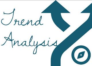 Cara menentukan trend forex indikator