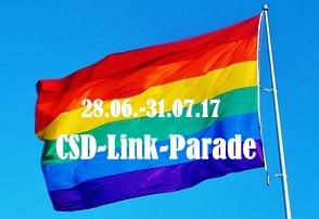 CSD-link-parade