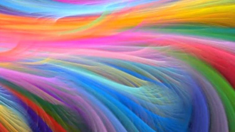 impronta raza de mil colores