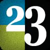 23 Things!