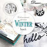 "СП ""WinterBook"""