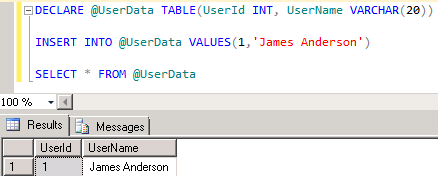 Fix SQL error: String or binary data would be truncated the statement has been terminated