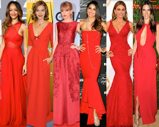 Celebrities2-Todo-al-Rojo-en-Vestidos-de-Fiesta-Shopping-godustyle