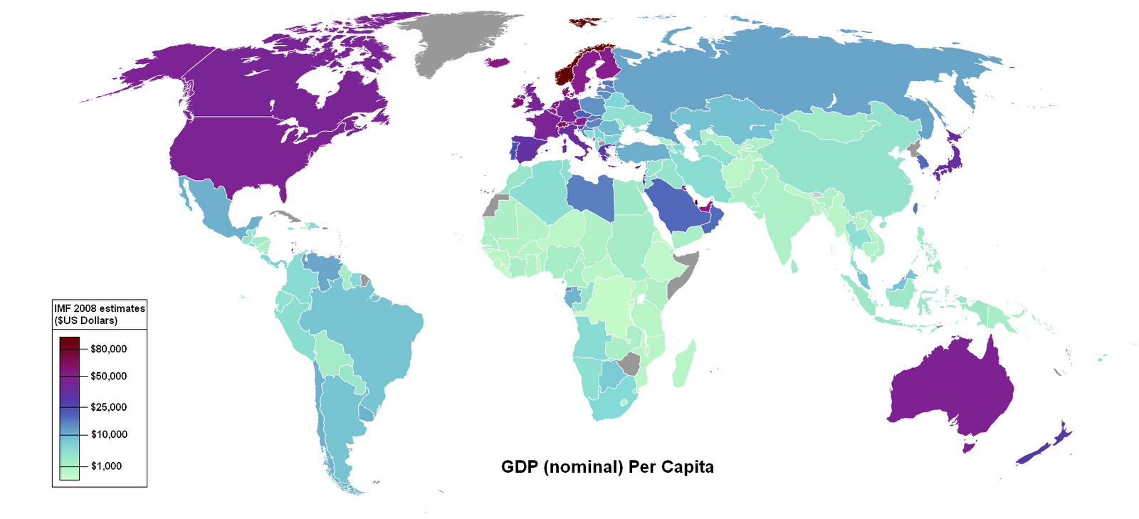 external image GDP_nominal_per_capita_world_map_IMF_2008.png
