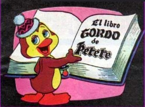 libro+gordo+petete