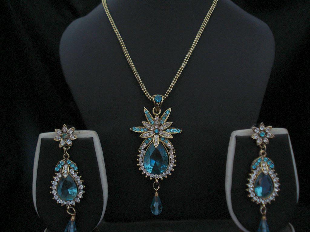 bridal jewellery cheap fashion jewelry
