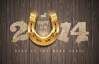New_Year_wallpapers_2014__the_year_of_the_wooden_horse-free-download