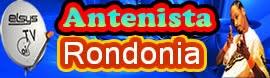 http://snoopdogbreletronicos.blogspot.com.br/2014/03/nova-lista-de-antenista-do-estado-de_6897.html