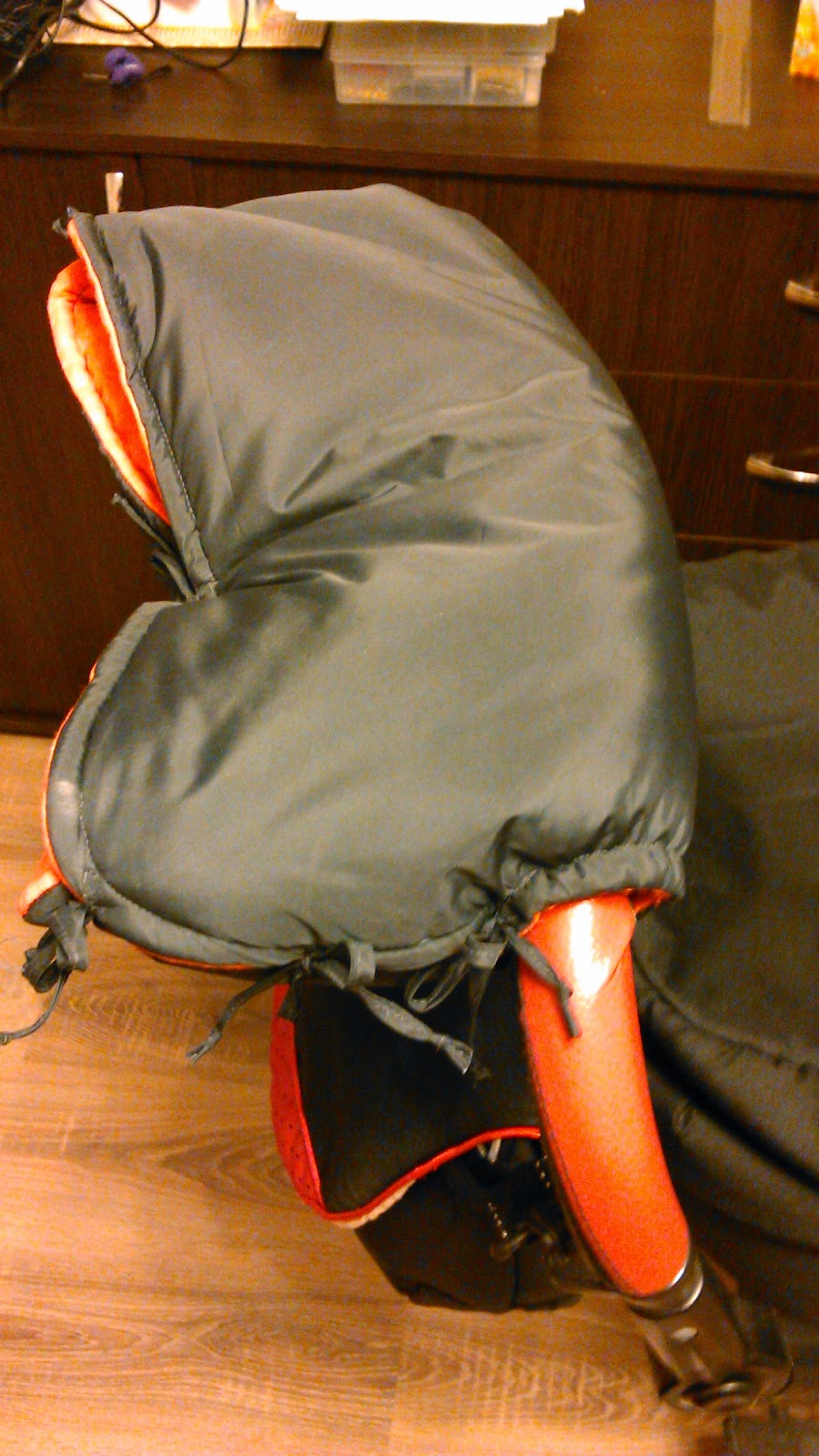 Самодельная косилка для мотоблока, как сделать установить 66