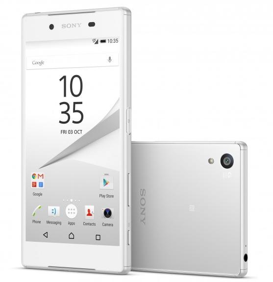 Sony-Xperia-Z5-Asknext