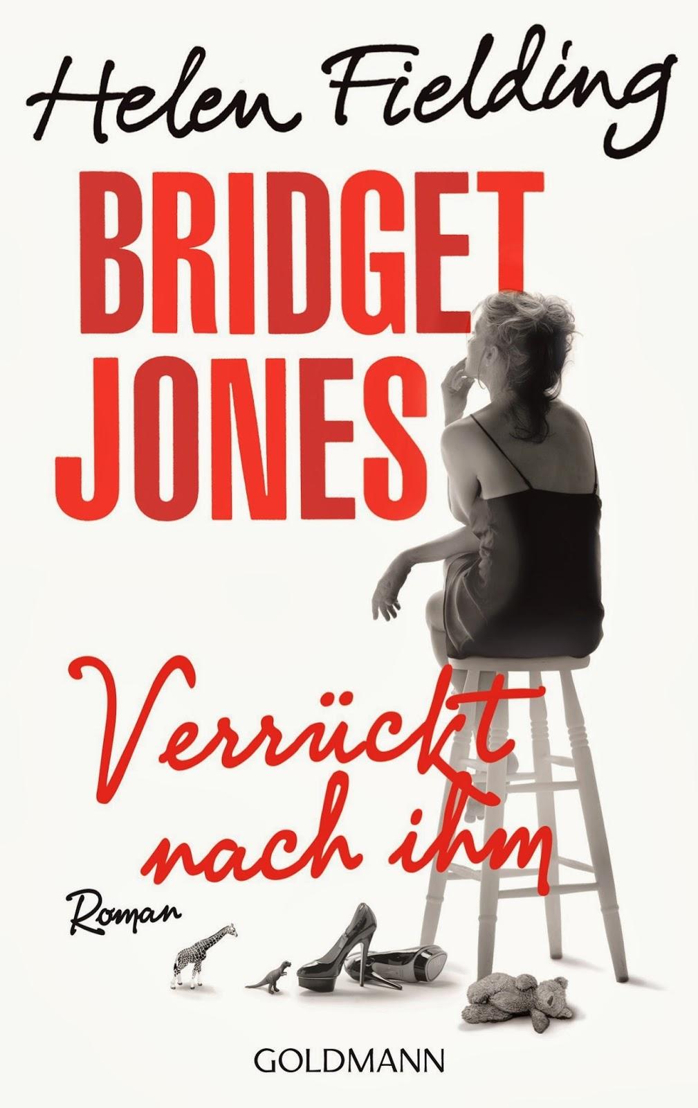 http://www.randomhouse.de/Paperback/Bridget-Jones-Verrueckt-nach-ihm-Roman/Helen-Fielding/e438864.rhd