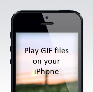 play gif files iphone giffy
