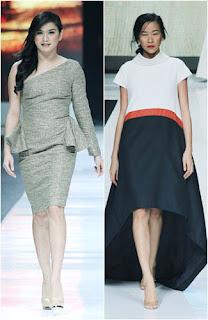Trend Fashion 2013 Versatile