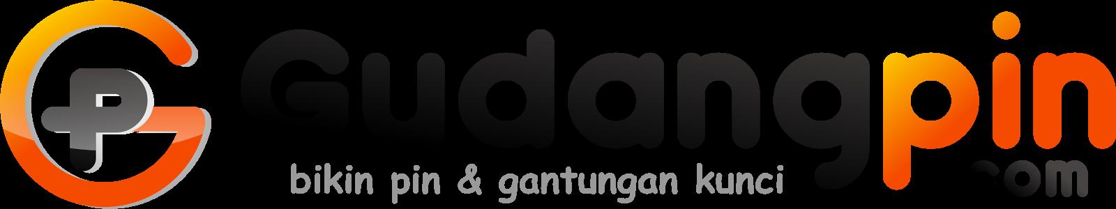 Gudangpin.com | WA: 0878.3937.8000 | Jual Pin Murah | Bikin Pin Murah | Cetak Pin Murah