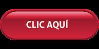http://www.vodafone.es/tienda/particulares/es/one/cobertura/?idPack=1632