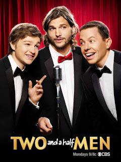 Download Two and a Half Men S09E01 HDTV 720p