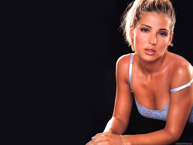 Elsa Pataky wallpaper 2011