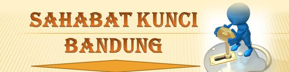 Tukang Kunci dan Duplikat Kunci Bandung 0812 8600 180, Layanan Tukang Kunci Panggilan