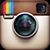 http://instagram.com/ungoliant88