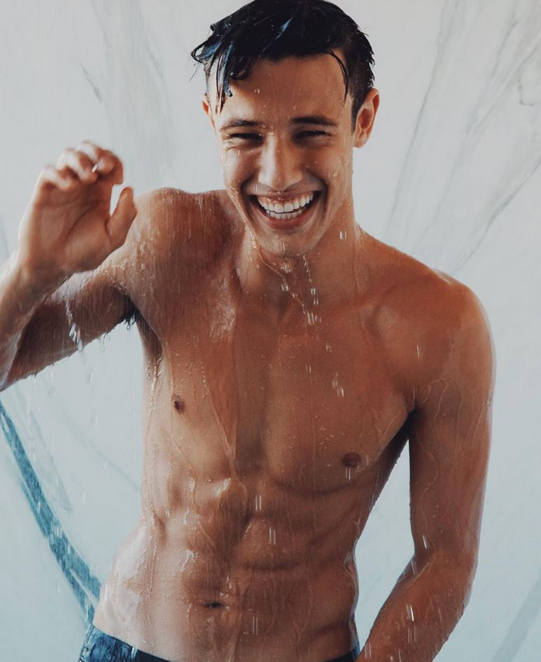 cameron+dallas+sexy
