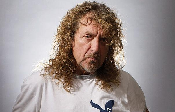 robertplant Robert Plant announces Bluesfest sideshows