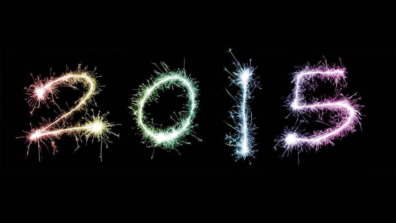 Lịch Nghỉ Tết Ta Âm Lịch 2015 Ất Mùi Là Mấy Ngày?